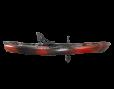 PR_16_17_Pescador_Pilot_120_TigerCamo_Side_9351587031_0