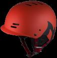 FR7-W_red