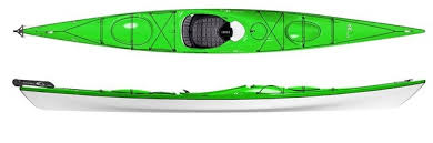 The Delta 17 Ultralight Performance Touring Kayak is such an awesome kayak. With tonnes of features and and quality build you be stoked hitting any waterway.