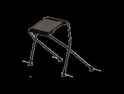 AirPro_3D_Seat