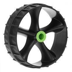 Railblaza C-Tug Kiwi Wheels