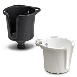 Railblaza Drink Holder (Black)