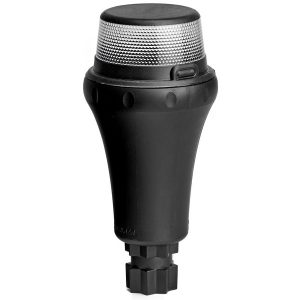 Railblaza Illuminate i360 – Portable All-round White Navigation Light