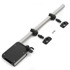 Railblaza Kayak Motor Mount