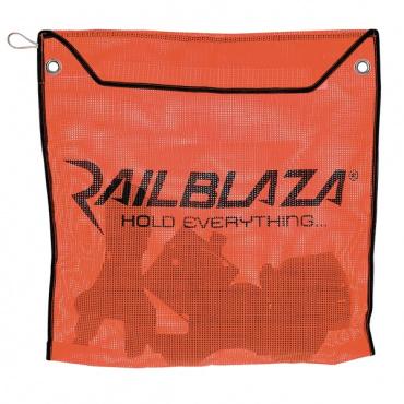 Railblaza C.W.S. Bag (Carry. Wash. Store.)