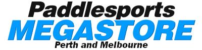 Paddlesports Megastore