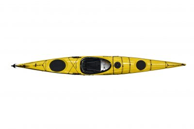 Surge Explorer 17R Ultralight