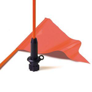 Railblaza FlagWhip and Pennant