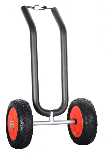 Surge SUP Trolley
