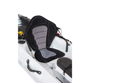SURGE Deluxe Thermoform Seat