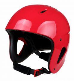 Surge Full Cut Kayak/Canoe Helmet