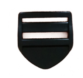 C-Tug Ladder Lock Buckle