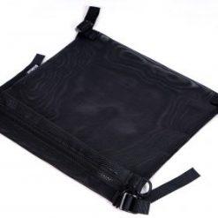 SURGE Kayak Mesh Deck Bag