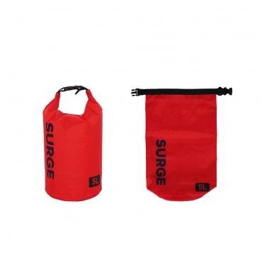 Surge Dry Bag 5lt - 30lt