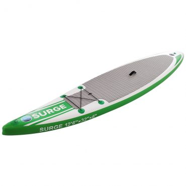 Surge Inflatable Touring SUP