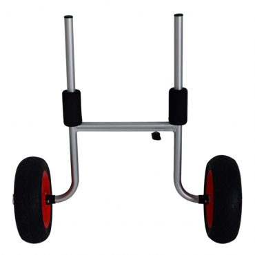 Surge Sit-on-top Trolley