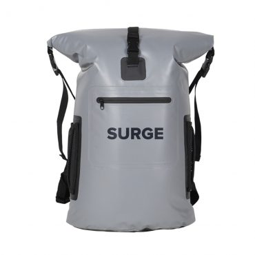 SURGE Cooler Bag